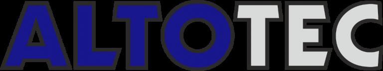 Altotec Hard- und Software GmbH